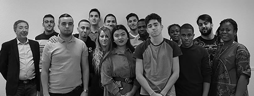 iscg-paris-la-promotion-2019-des-étudiants-bts-comptabilité-gestion-cg-iscgparis
