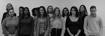 iscg-paris-la-promotion-2019-des-étudiants-bts-gestion-de-la-pme-gpme-iscgparis