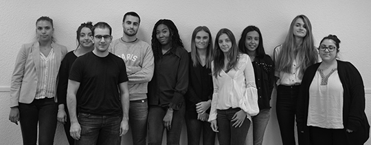 iscg-paris-la-promotion-2019-des-étudiants-bts-professions-immobilière-pi-iscgparis