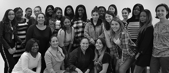 iscg-paris-la-promotion-2019-des-étudiants-bts-support-à-l-action-managériale-sam-iscgparis